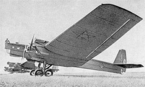 TupolevТБ-3-min.jpg