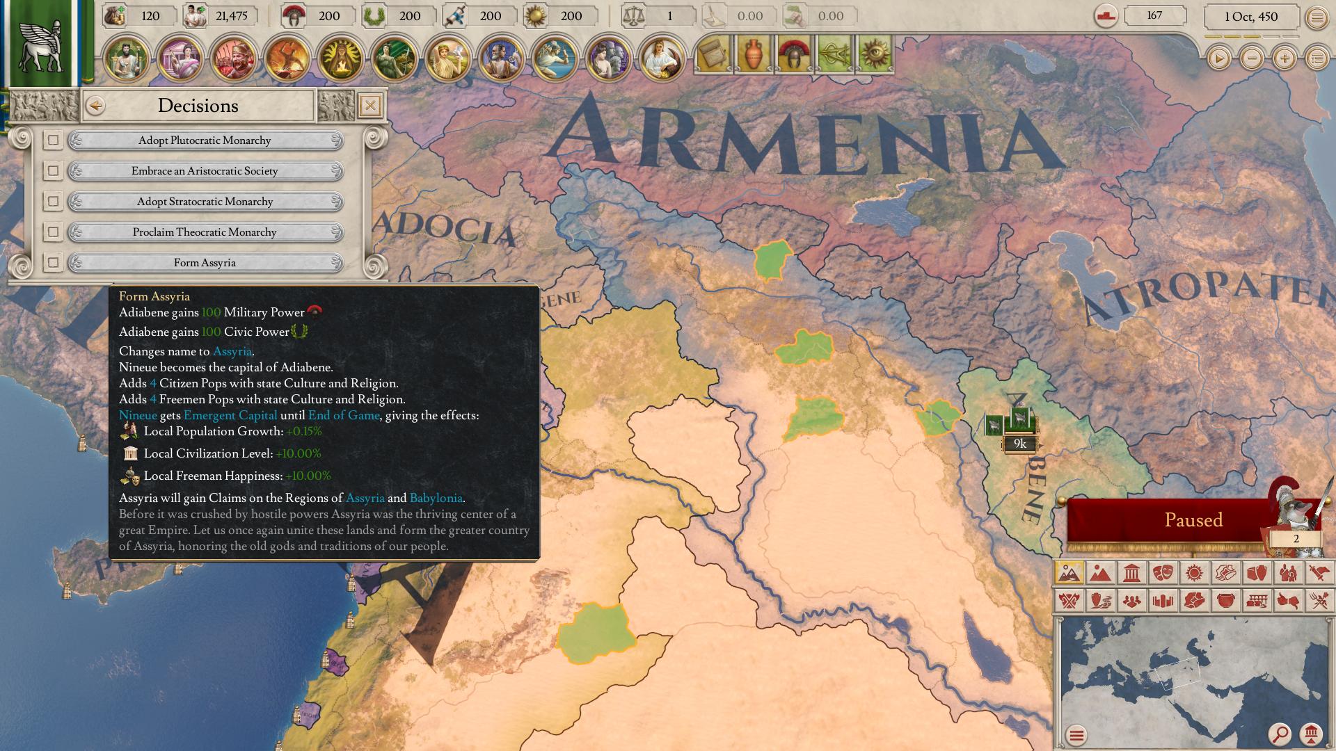 assyria2.png