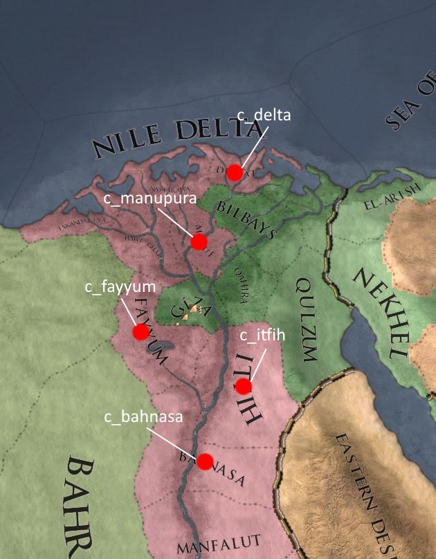 coptic_provinces.png