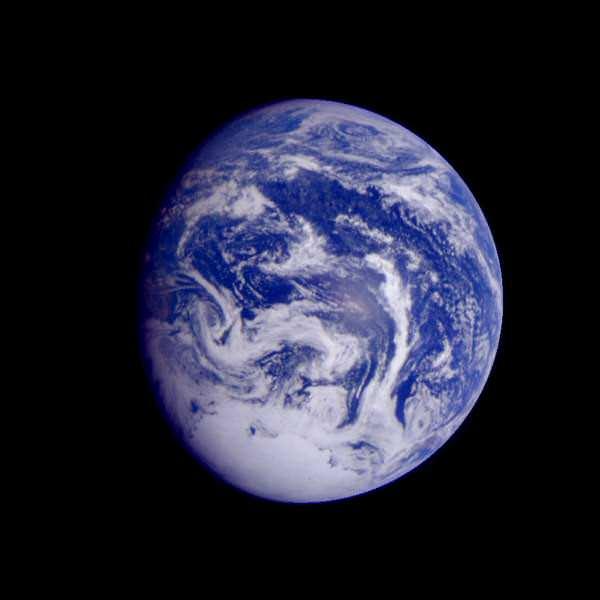 Earth-Pacific-Ocean.jpg