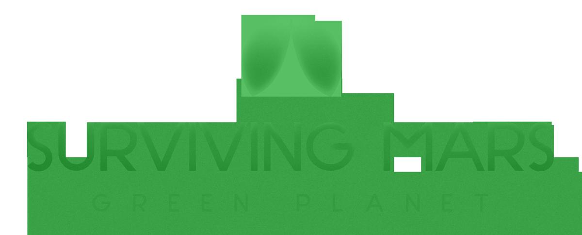 GreenPlanetLogo.png