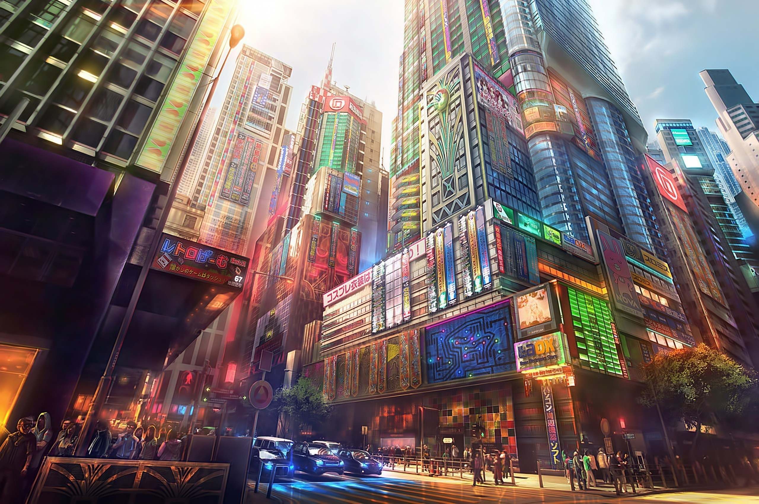 japan-cityscapes-futuristic-digital-art-artwork-2560x1702-wallpaper.jpg