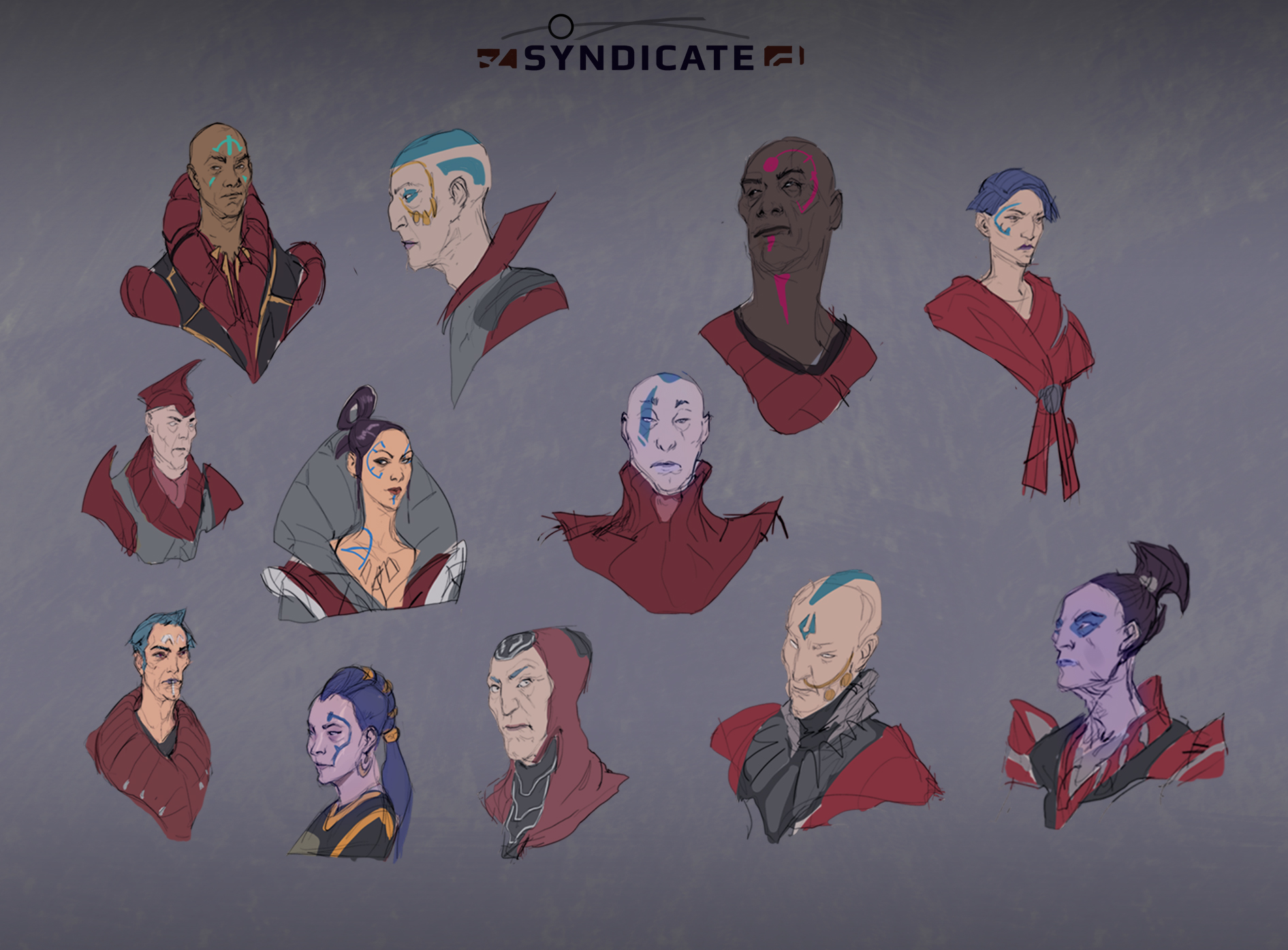 Syndicate_CharacterConcepts_02.jpg