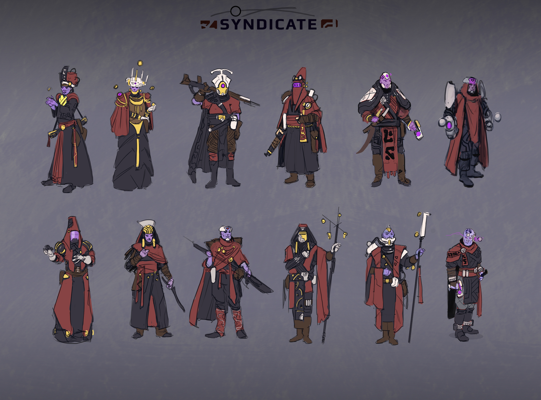 Syndicate_CharacterConcepts_01.jpg