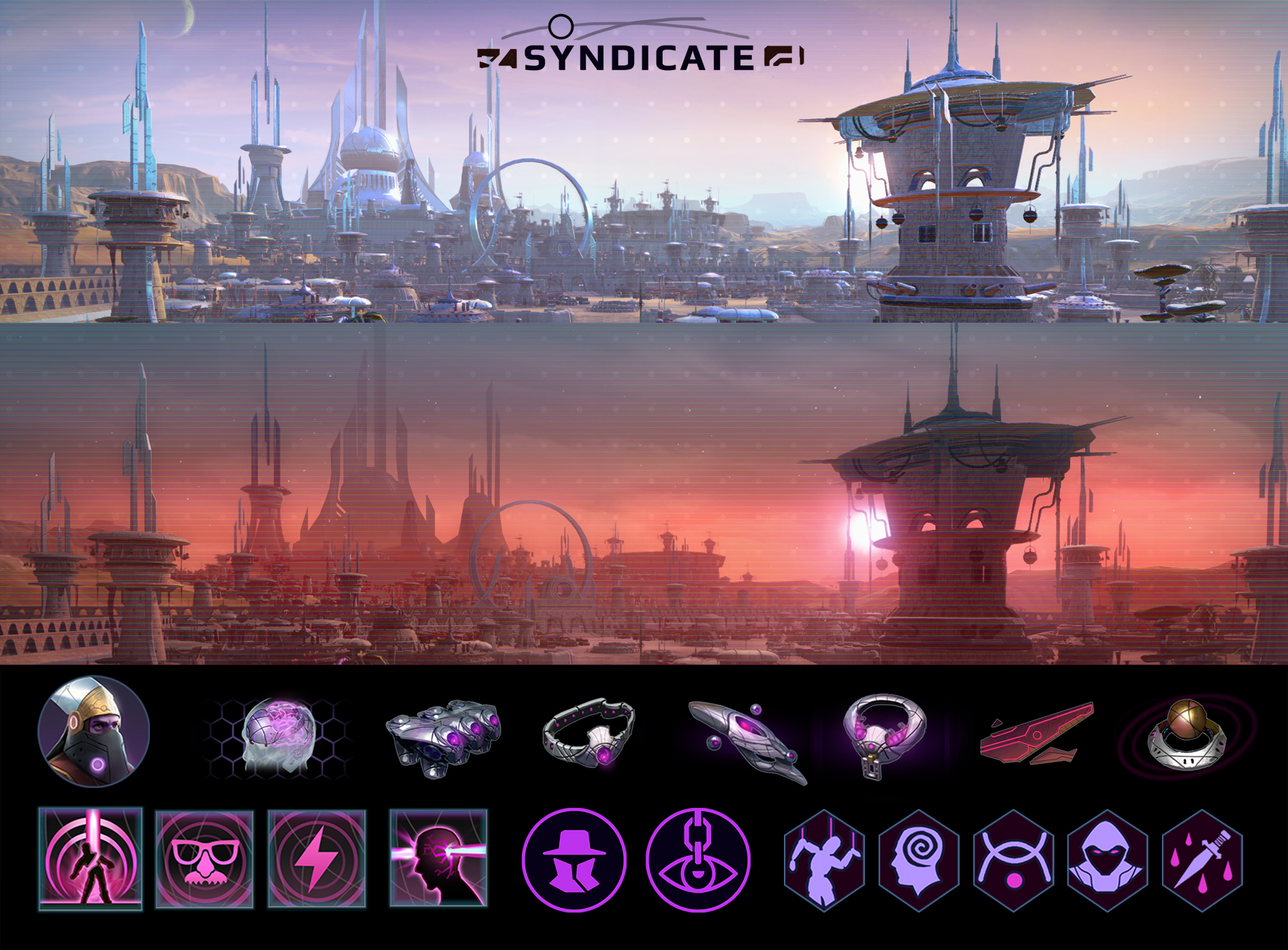 Syndicate_City_Icons.jpg