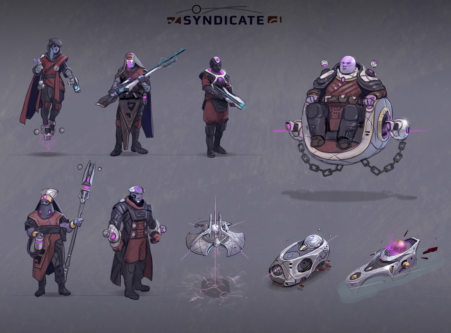 Syndicate_CharacterConcepts_03.jpg