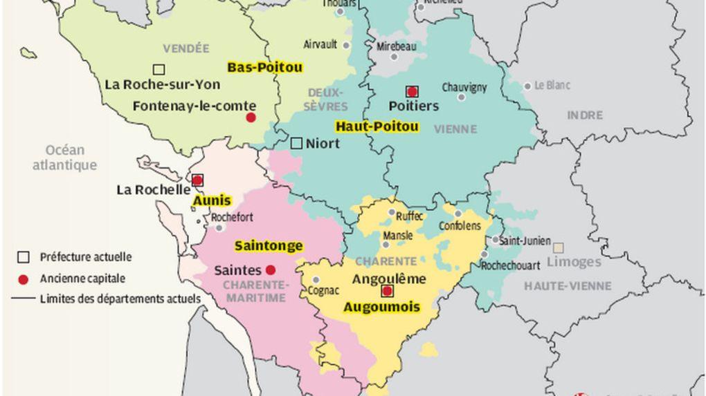 Poitou.jpg