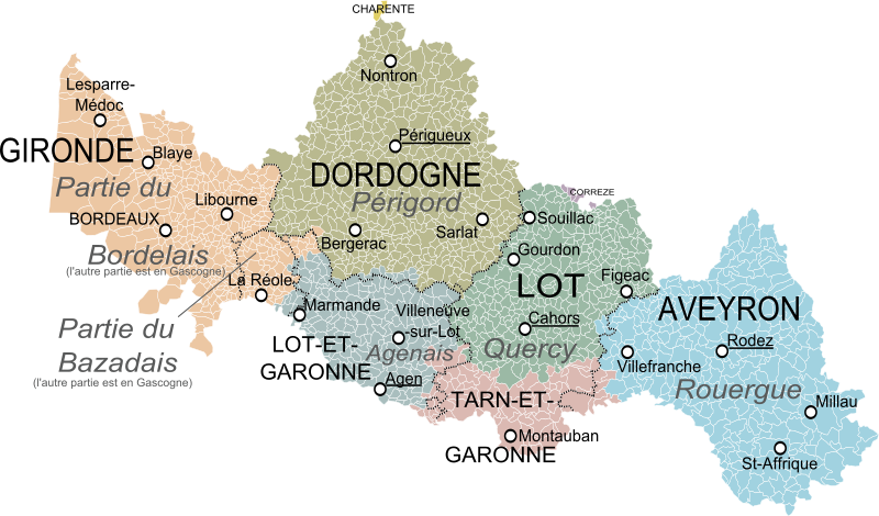 Guyenne.png