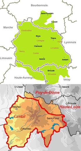 Auvergne.png