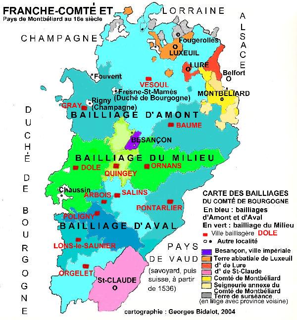 Franche-Comte.jpg