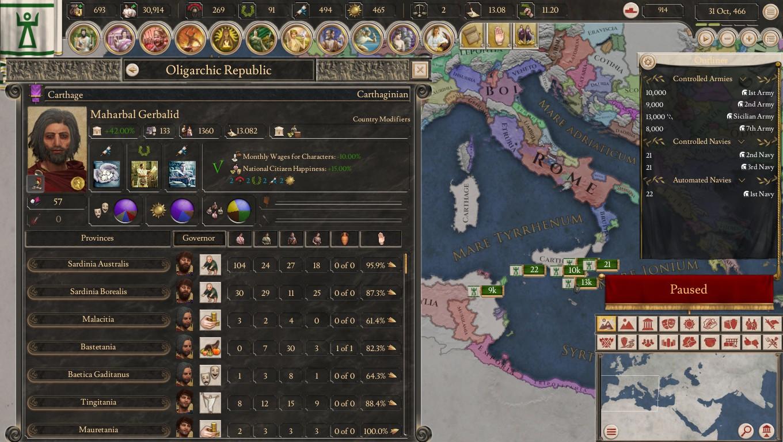 steam workshop mods not working | Paradox Interactive Forums