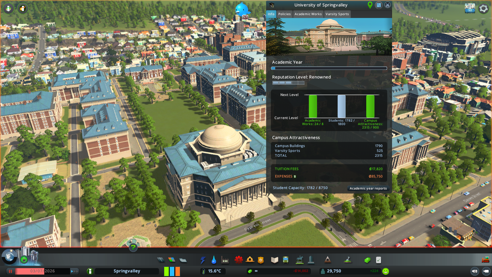 dev_diary_1_campus-panel_v3.png