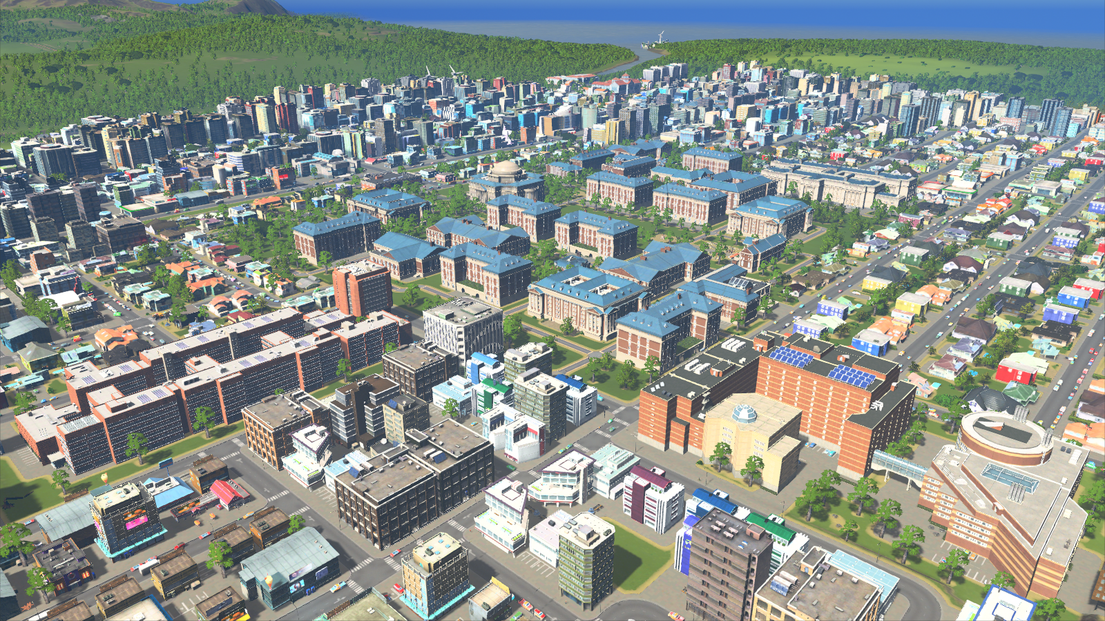 dev_diary_1_campus_area_v2.png