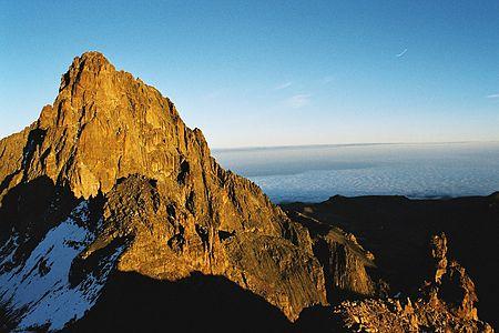 450px-Mount_Kenya.jpg