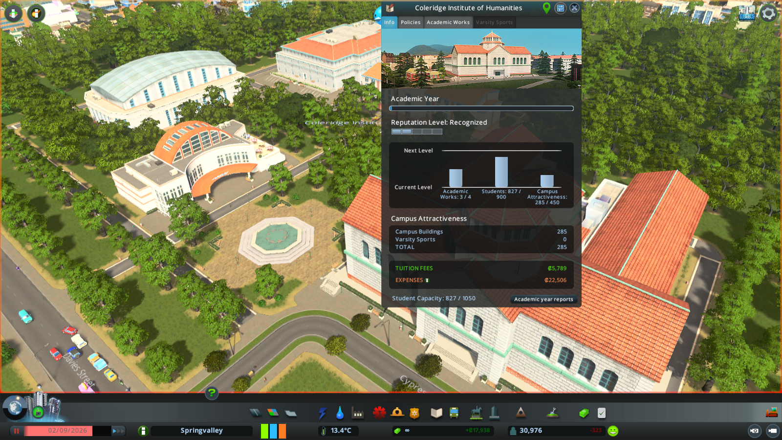 dev_diary_02_reputation_level_campus_info_v3.png