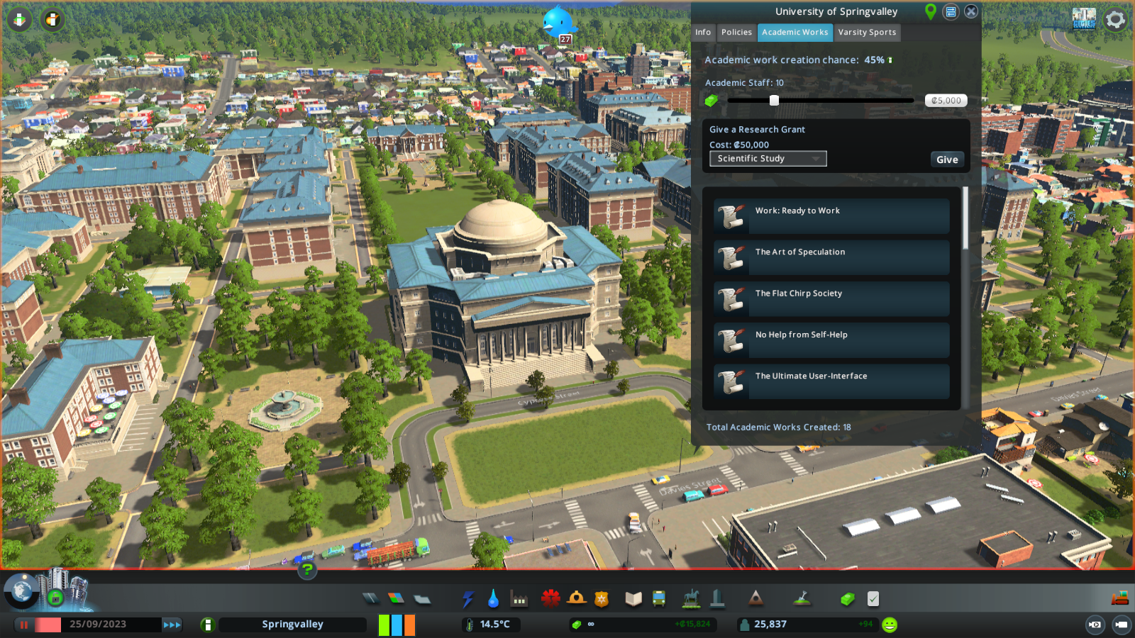 dev_diary_02_academic_works_campus_info_v2.png