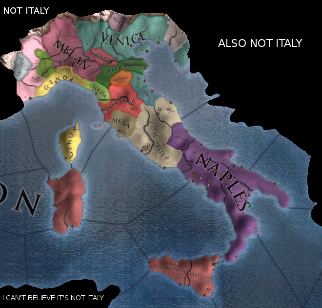 italy_whole.png