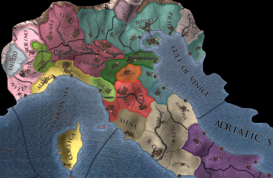 northern italy.png