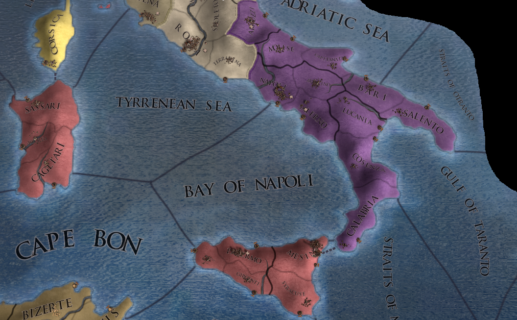 southern italy.png