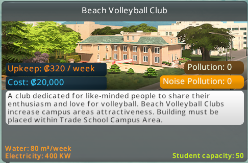 beach volleyball club trade school.png