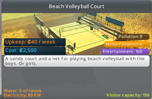 beach volleyball park after dark.png