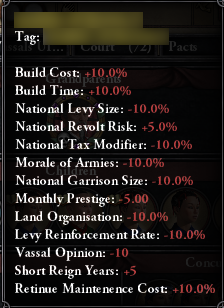 interesting_times.png