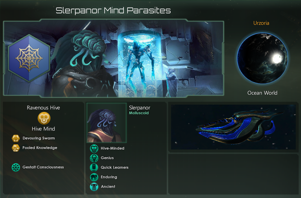 A Simple Way to Massively Enhance Your Stellaris Experience (Ready