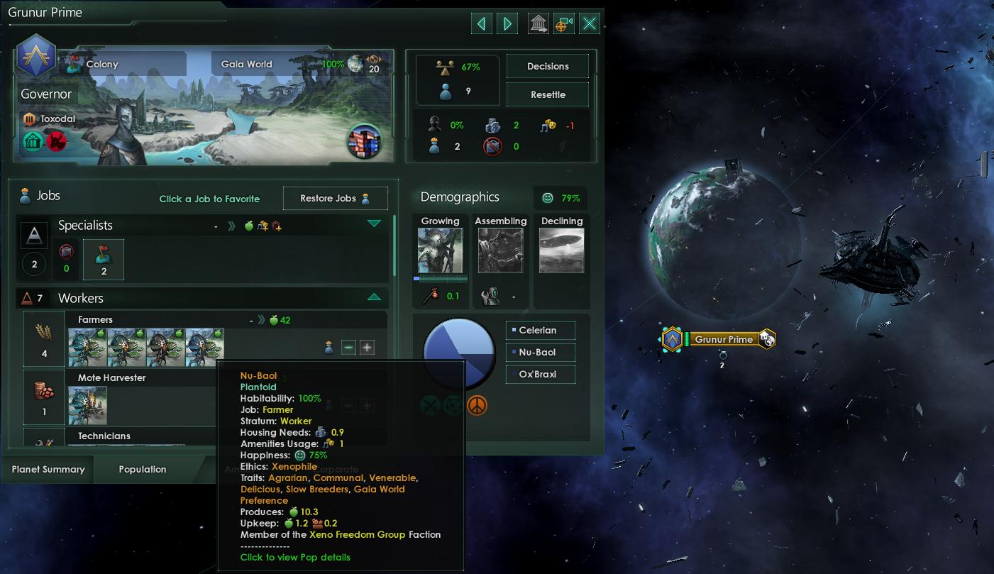Those Poor Baol [Spoilers] | Paradox Interactive Forums