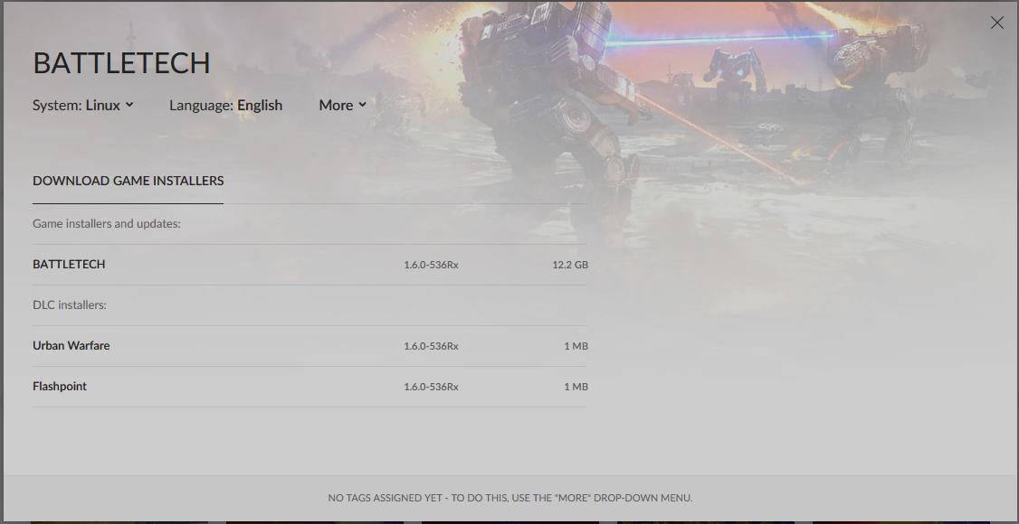 BattleTech-Downloadable.png