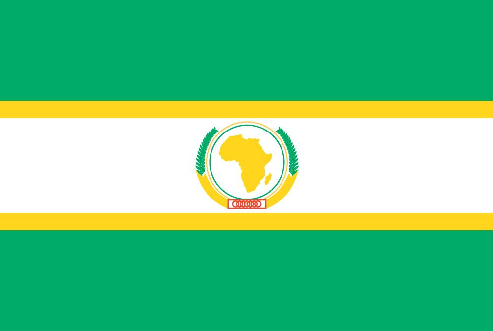 african-union-hi.jpg
