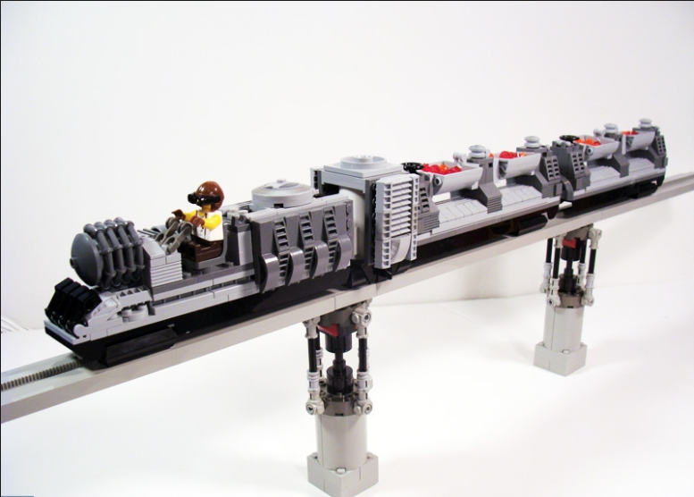 lego monorail.PNG