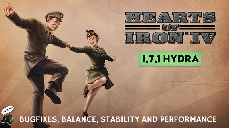HoI4_1-7_forum.jpg