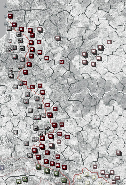 Map42-04-18-min.jpg