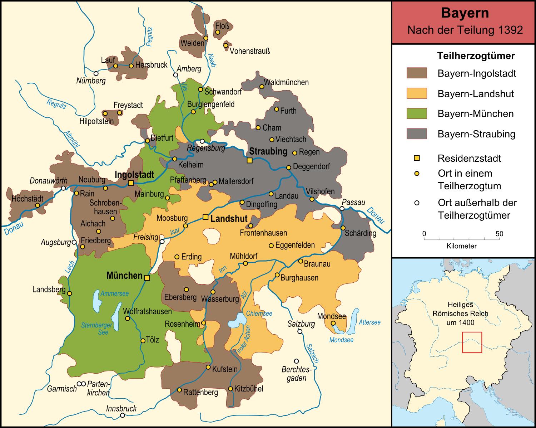 Bayern_nach_der_Teilung_1392.png