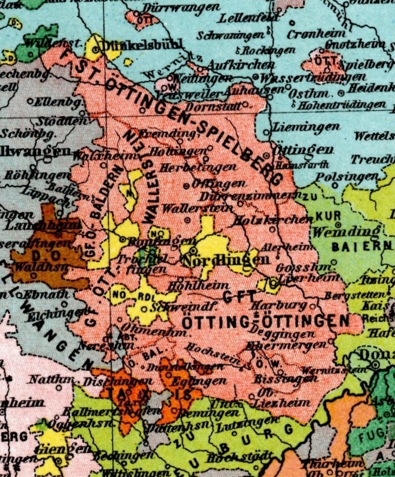 Oettingen-map.png