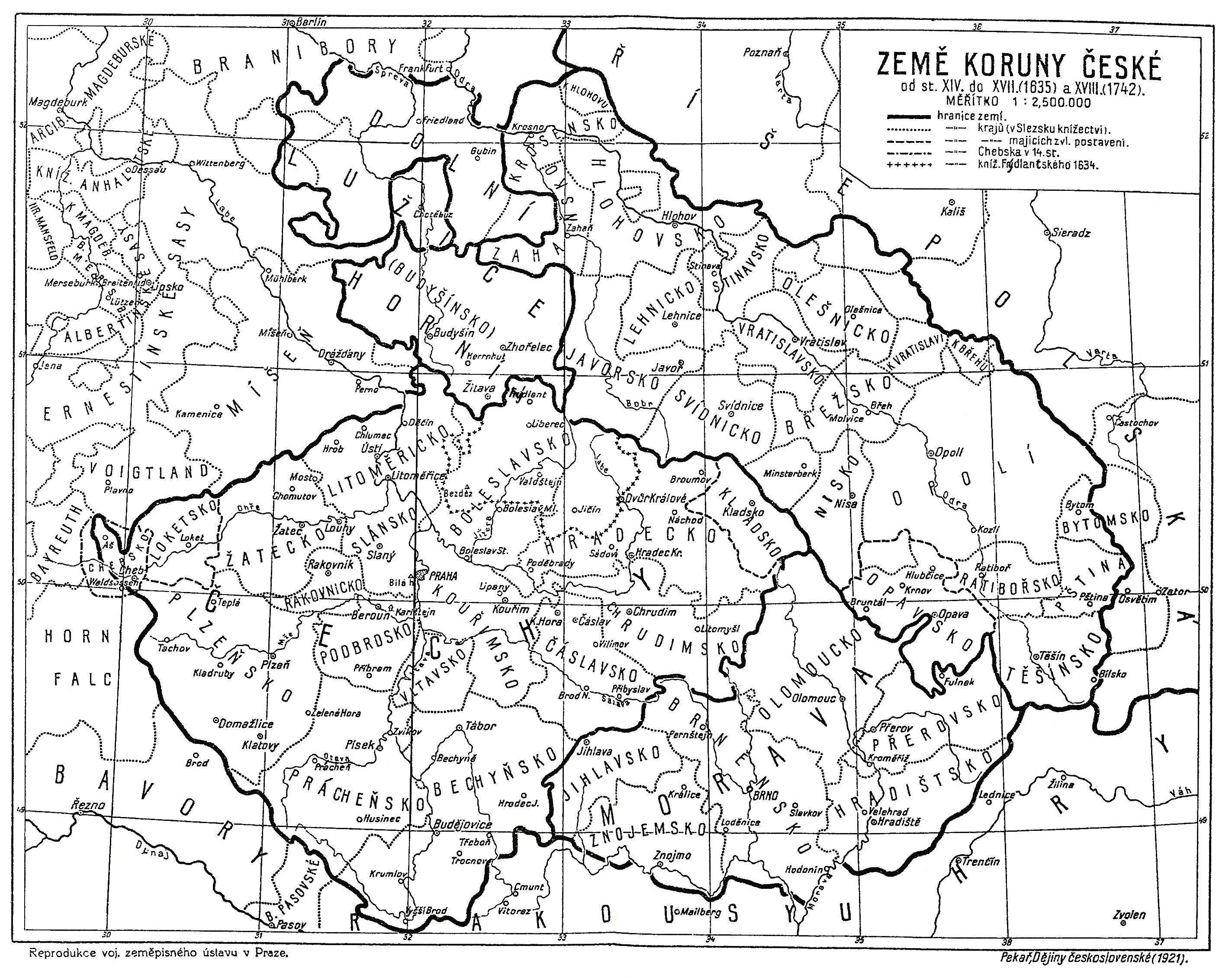 Země_Koruny_české.jpg