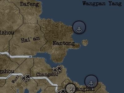 ChinaRevolt42-04-19-min.jpeg