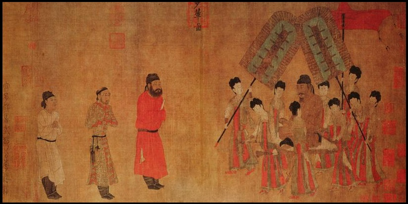 Emperor_Taizong_Receiving_the_Tibetan_Envoy(Bunian_Tu).jpg