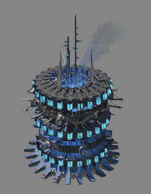 Tower_scaled.png