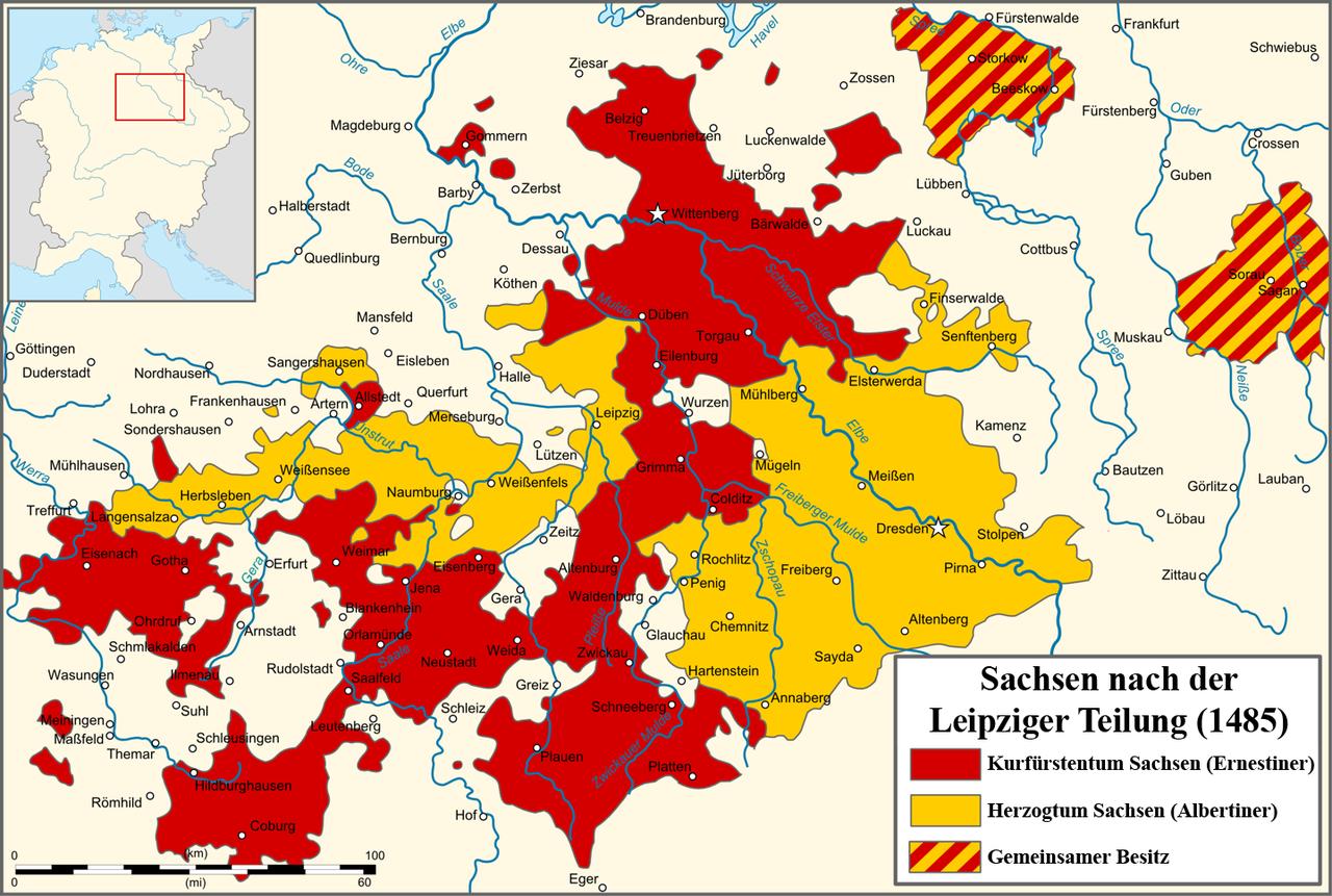 Saxony_(Division_of_Leipzig)_-_DE.png