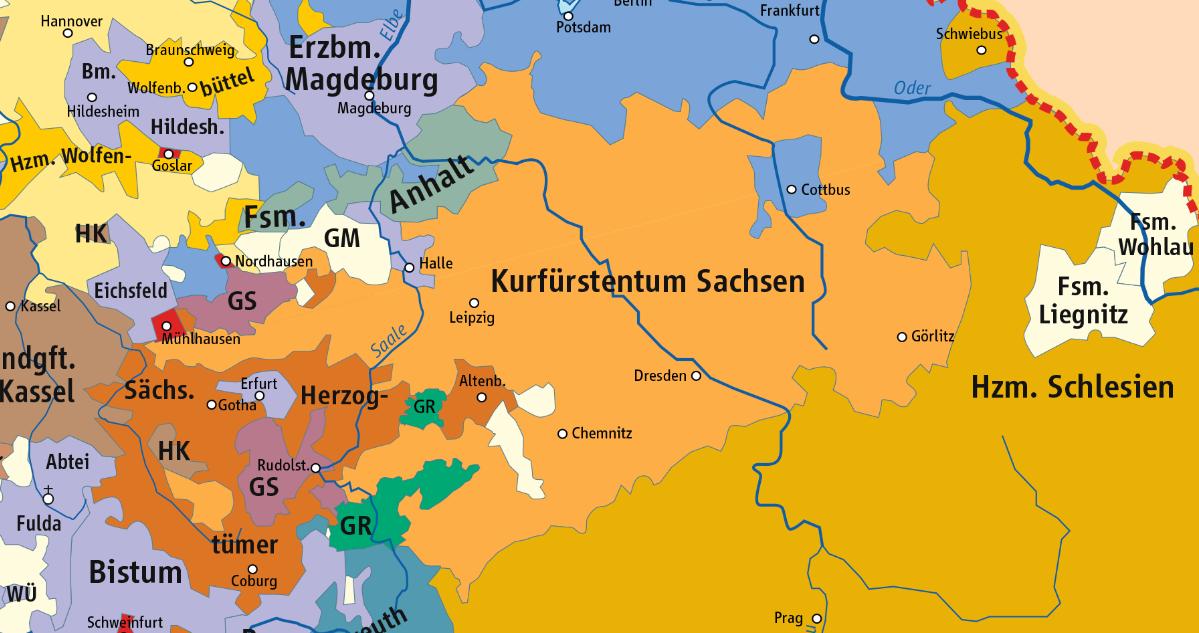 Electoral_Saxony.png