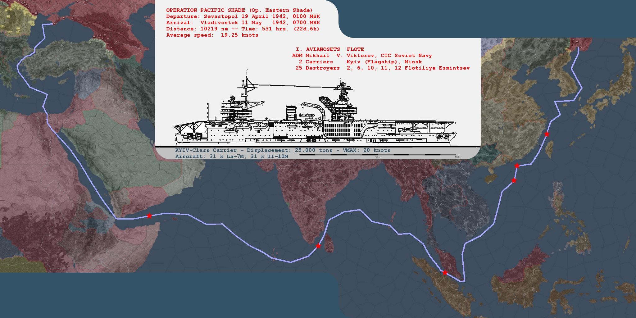 PacificShade-min.jpg
