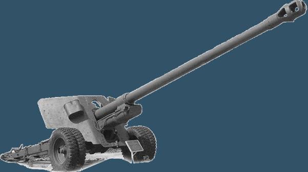 BS-3_100mm1944-min.jpg