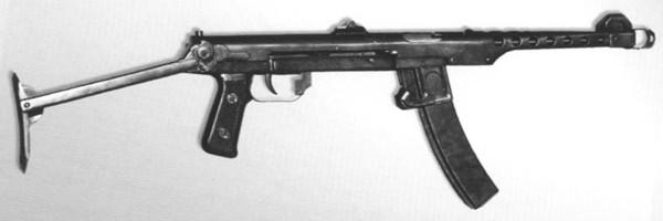 PPS-42_Soviet_7.62_mm_submachine_gun-min.jpg