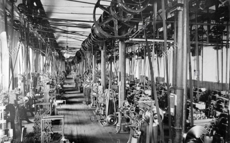 tula-arms-plant-1942-min.jpg