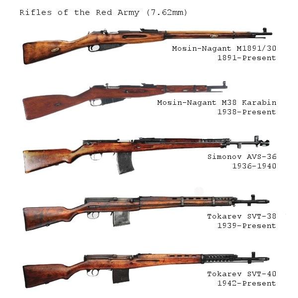 RiflesSU-min.jpg