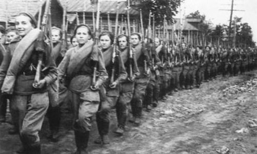 Sniper-School-cadets7-red-army-min.jpg