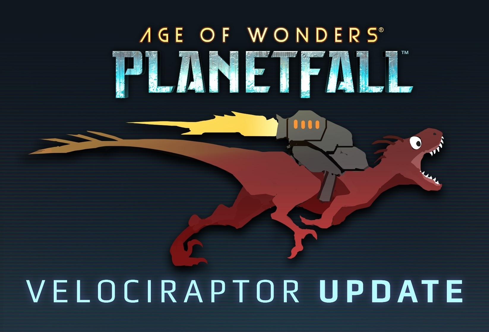 PF_Update_Velociraptor.jpg