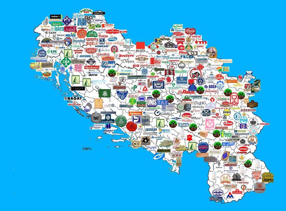 Karta Yugoslavia.Yugoslav Wars Page 278 Paradox Interactive Forums