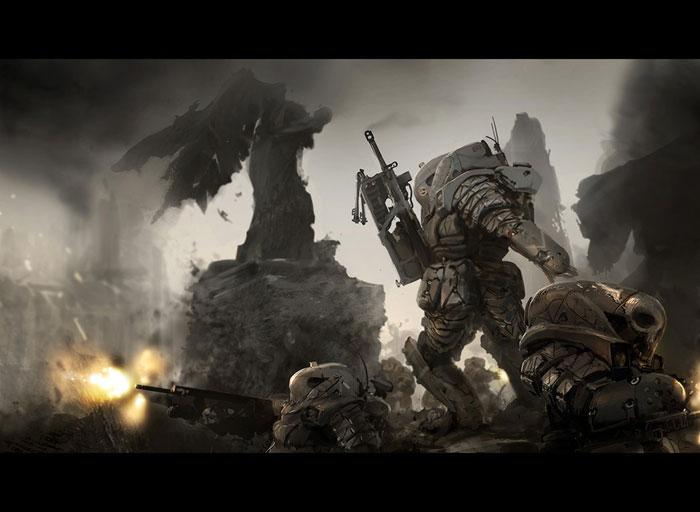 sci-fi-battle-2.jpg